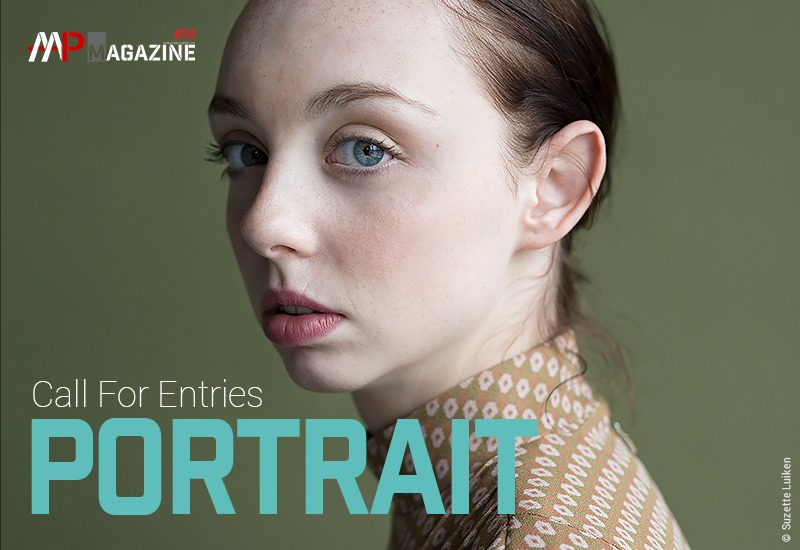 All About Photo Photography Competitions